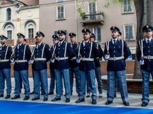 Forze dell'ordine, in arrivo 12mila assunzioni tra polizia, carabinieri e vigili del fuoco