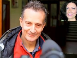 Roberta Ragusa, Antonio Logli blida i beni: ipoteca su un im
