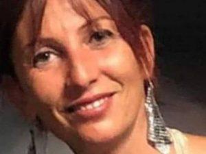 Savona, la storia di Deborah, la donna uccisa dall'ex marito mentre si ...