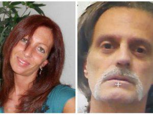 Uccisa a Savona, cosa dice l'autopsia su Deborah Ballesio: s