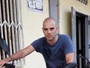 Enzo muore a 23 anni! Castel di Sangro, tragico schianto con