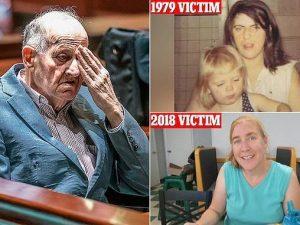 Troppo vecchio, non è più pericoloso! 80enne esce dal carcer