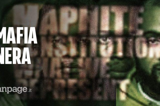 Che cos'è la Bibbia Verde, il testo sacro della mafia nigeri