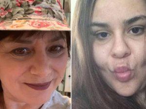 Australia, Rita decapitata dalla figlia a 57 anni: la sua te