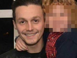 Palermo, giovane papà muore in un incidente in moto: Gianluc