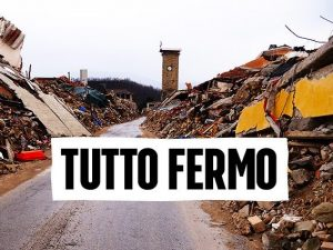 Terremoto Centro Italia: ancora 50mila sfollati, nessuna cas
