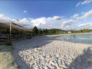 Francia, annega mentre nuota nel lago del campo estivo: 12en