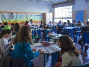 Nuovo decreto Scuola, le misure: esame di maturità solo oral