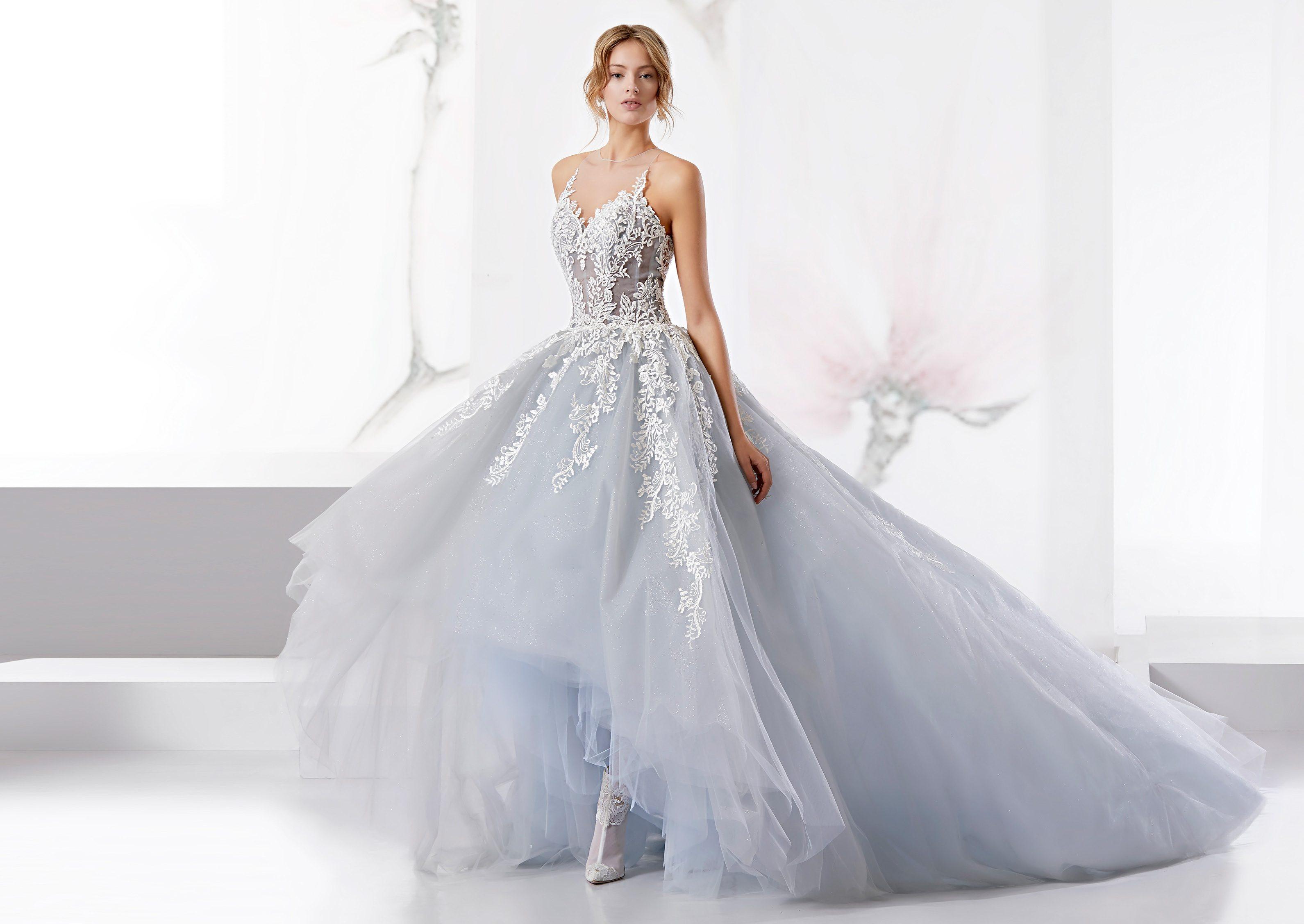 Vestiti Da Sposa 150 Euro.Termoli Ladri Rubano 150 Abiti Da Sposa Da Un Negozio