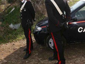Neonato trovato morto in Alto Adige, fermata la madre: è pia