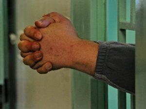Bologna, detenuto morto per coronavirus: è il primo caso, er