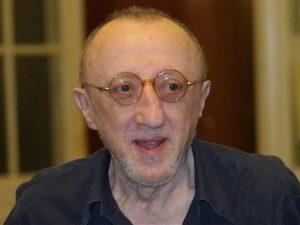 È morto  Carlo Delle Piane, l'attore aveva 83 anni