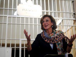 Marta Cartabia al governo? Chi è la donna che potrebbe guida