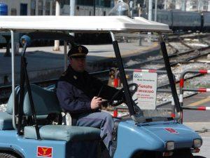 Intercity Livorno Milano si rompe due volte in viaggio, capo