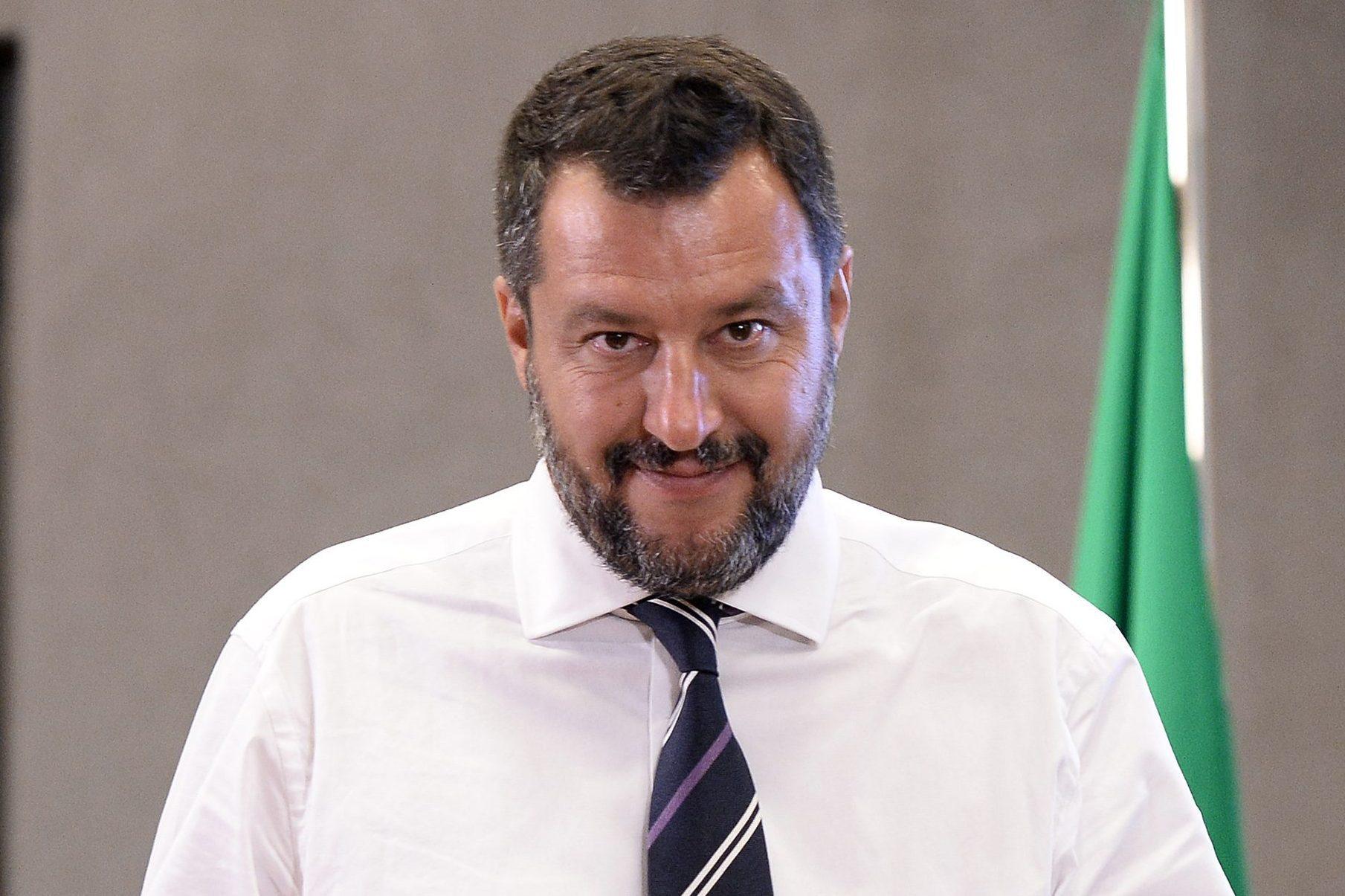 salvini-matteo-primo-piano-1565109299012