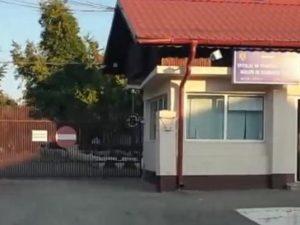 Romania |  ricoverato in ospedale psichiatrico uccide 4 pazienti con un'asta portaflebo