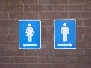 """Galles, arrivano i bagni """"anti sesso"""" per evitare alle coppi"""