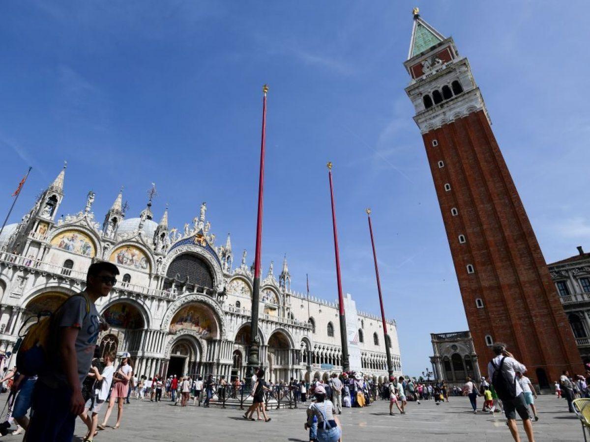 B&B a Venezia e Mestre, raffica di controlli e multe: c'è ...