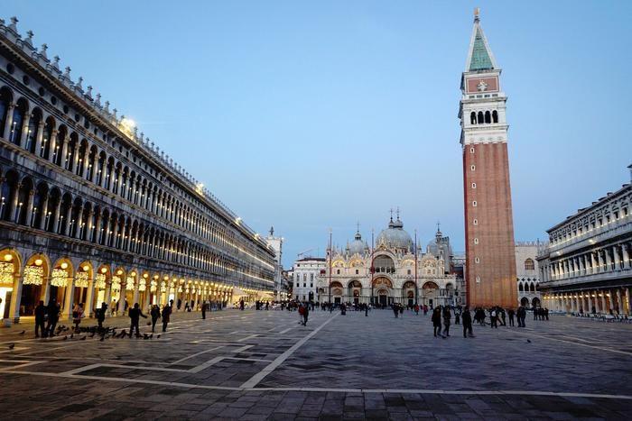Made in china venezia dice stop in centro soltanto for Arredamento made in china