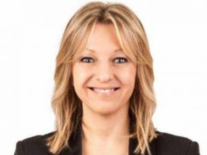 """La senatrice Conzatti (FI) passa con Italia Viva di Renzi: """""""