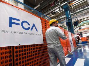 """General Motors fa causa ad Fca: """"Corrompeva con mazzette i s"""