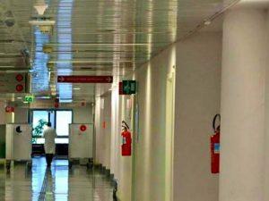Batterio New Delhi, muore a 66 anni dopo intervento chirurgi