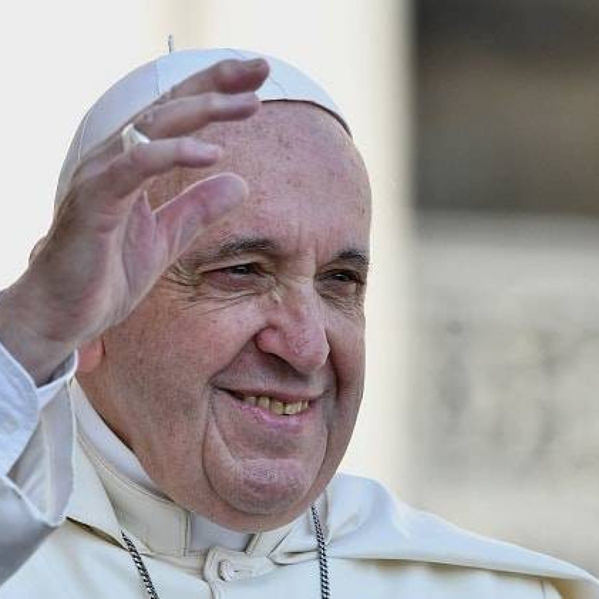 outlet funzionario di vendita caldo prezzo interessante Papa Francesco: Il sesso non è un peccato tanto grave. Ce ne ...