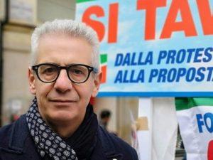 Camera nega arresti domiciliari per Sozzani (FI): l'ombra de
