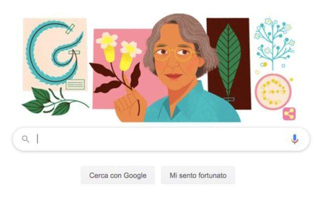 Chi è Ynes Mexia, la botanica che scoprì 500 nuove specie di piante in Sud America