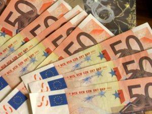 Il reddito di emergenza andrà a 3 milioni di italiani: ecco