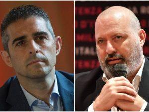 Regionali E. Romagna, 206 sindaci sostengono Bonaccini: anch