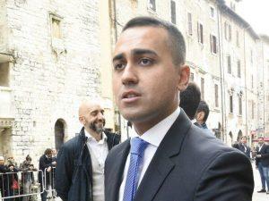 M5s, Rousseau intasca 120mila euro da 'Italia 5 Stelle': il