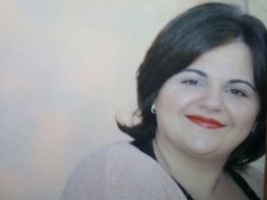 """Scomparsa di Claudia Stabile: """"Sono andata via per trovare l"""