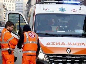 Genova, un bambino di appena 3 anni è morto dopo un malore: