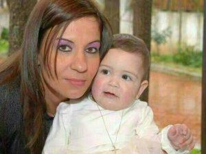 """Bimba investita a 2 anni, mamma Nunzia: """"Non è stato un incidente, vendetta contro di me"""""""