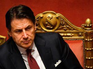 Cos'è il Meccanismo europeo di stabilità e perché Lega e M5s