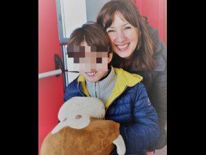 """La mamma di un ragazzino autistico: """"Promosso in terza media"""