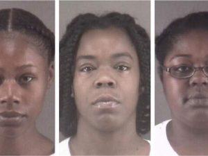 USA: tre infermiere organizzano un fight club in un ospizio