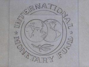 Il Fondo monetario internazionale taglia le stime di crescit