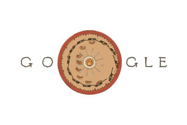 Chi è Joseph Plateau, il fisico che ha inventato il fenachis