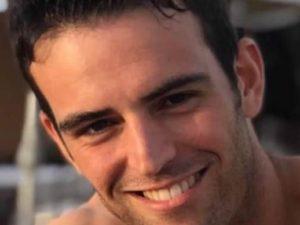 Rimini, improvviso malore sul campo da calcetto: Luca muore