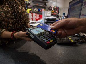 Manovra, tutte le tasse del 2020: cosa pagheremo di meno