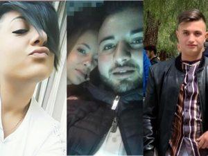 Strage di giovani in Sicilia, domani ad Adrano i funerali di
