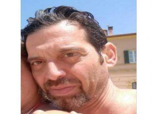 Emergenza a Caltanissetta, scomparso Salvatore D'Auria, 52an