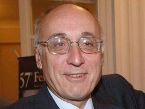 Morto Corrado Benzio, lutto nel mondo del giornalismo: aveva