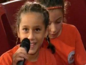 Bimba di 10 anni muore per aneurisma, strazio a Sciacca: don