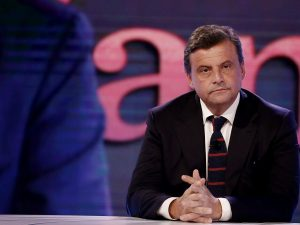Azione: cosa dice il manifesto del nuovo partito di Carlo Ca