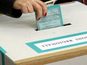 Elezioni Emilia Romagna: la data del voto e il calendario di