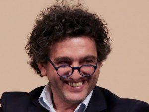 Elezioni regionali Calabria, il candidato alla presidenza de