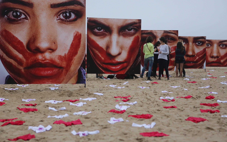 le 10 frasi e citazioni per dire basta alla violenza sulle donne dire basta alla violenza sulle donne
